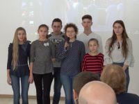 Bővebben: Böjte Csaba testvér Mátraverebély-Szentkúton