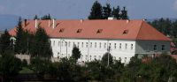 Bővebben: Böjte Csaba alapítványa 25 éve segít