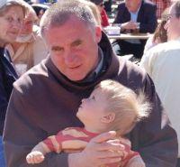 Bővebben: Böjte Csaba: Beteges ájultan hagyni, hogy bárki jöjjön