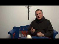 Bővebben: Ferenc pápát várva