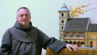 Bővebben: Év végi lelkigyakorlat Déván Csaba testvérrel - 2018