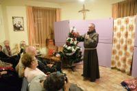 Bővebben: Csaba testvér és a dévai gyermekek gyönyörködni tanítanak