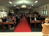Bővebben: Szent Erzsébet Otthon Sydneyben
