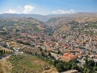 Bővebben: Libanon