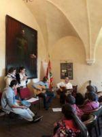 Bővebben: Ifjúsági Programok Bethlen Gábor Szülőházánál