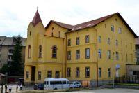Bővebben: Jótékonysági rendezvény a petrozsényi kápolnáért