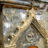 Bővebben: Lelkigyakorlatos triduum Déván