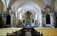 Bővebben: Szent István Vértanú ünnepe