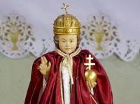 Bővebben: A pápalátogatástól a pünkösdi búcsúig