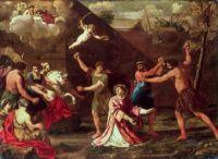Bővebben: Szent István első vértanú