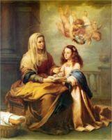 Bővebben: XXI. Béke bajnok Szent Anna