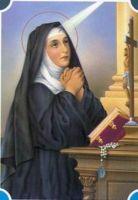 Bővebben: A reménytelen ügyek szentje – Szent Rita szerzetes