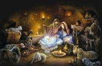 Bővebben: Nagy Karácsony