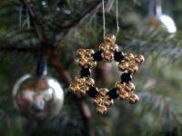 Bővebben: Isten Irgalmasság otthon karácsonyi ajándék
