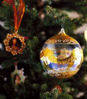 Bővebben: Áldott, Békés Karácsonyi Ünnepeket Kívánunk!
