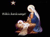 Bővebben: Karácsonyi szentmise Déván
