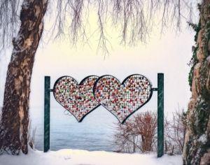 b_300_300_16777215_00_images_stories_Igaz_Pedagogia_szivecskek.jpg